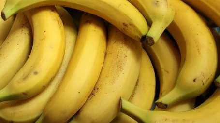 bananas-3700718 640