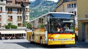 bus-2730653 640