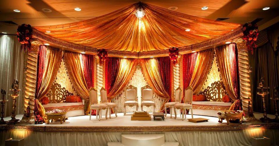 Aloha on the Ganges Rishikesh wedding 1 aloha on the ganges resort and hotel rishikesh dah4fg