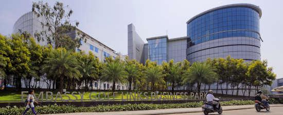 EGL RBD Sarovar Portico Bangalore, hotels in bangalore