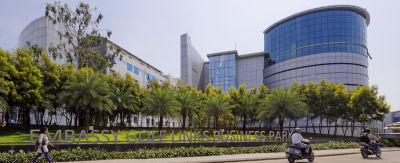 EGL Sarovar Portico Outer Ring Road Bengaluru Bangalore, hotels in bangalore