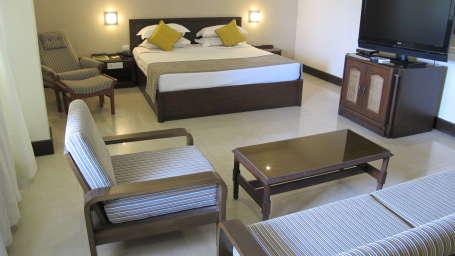 Hotel Ivory Tower, Bangalore Bengaluru IMG 4548