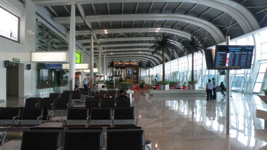 Mumbai airport the ontime hotel mumbai