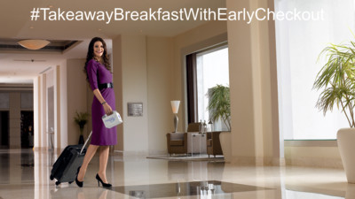 Takeaway breakfast with early check-in , Happiness offers @ Sarovar Hotels - India s Leading Hotel Chain,  Top hotels in India