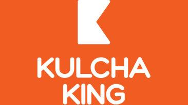 KK Logo OrangeBack