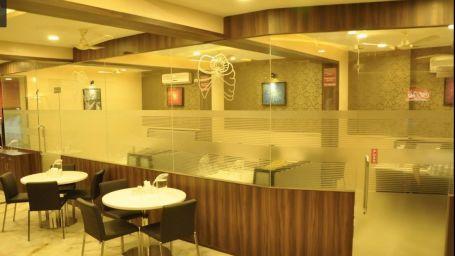 Hotel Maharaja INN, Chikmagalur Chikmagalur Maharaja Restaurant Chikmagalur