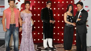 The Celebrity Wax Museum Zara s Resort Khandala Places To Visit In Khandala