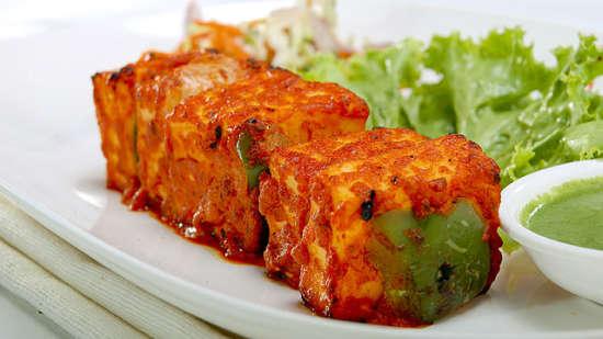 Hotel NM Royale County - Tripunithura, Kochi Kochi restaurant food