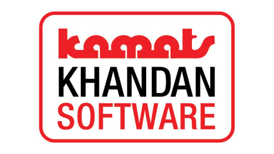 KHIL Mumbai Kamat Khandan - App1-01 1
