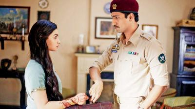 Raazi-Movie