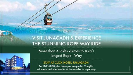 Junaghad Ropeway Web Special Offer Outside Size April 2021 1