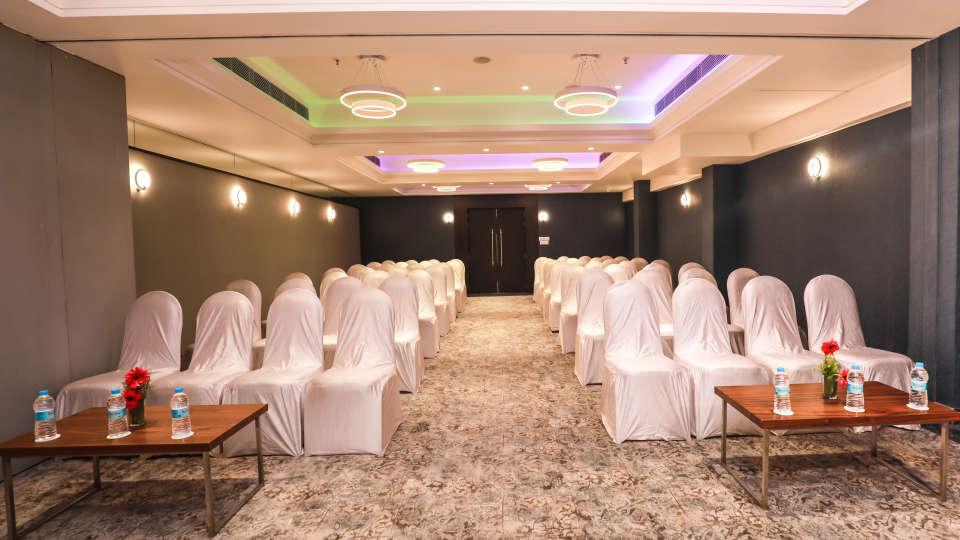 Banquet Halls 20