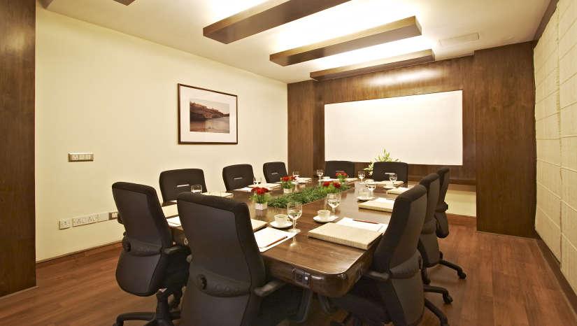 best meeting hotels in Jaipur Clarks Amer exhibitions in Jaipur 1235111