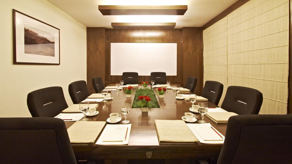 best meeting hotels in Jaipur Clarks Amer exhibitions in Jaipur 2222