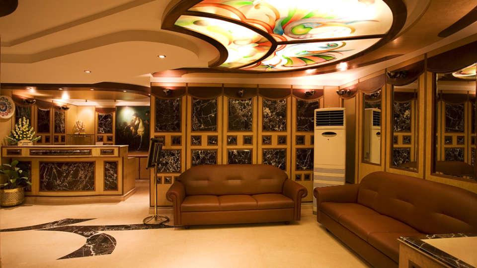 Hotel Pai Viceroy, Jayanagar, Bangalore Bangalore lobby Hotel Pai Viceroy Jayanagar Bangalore