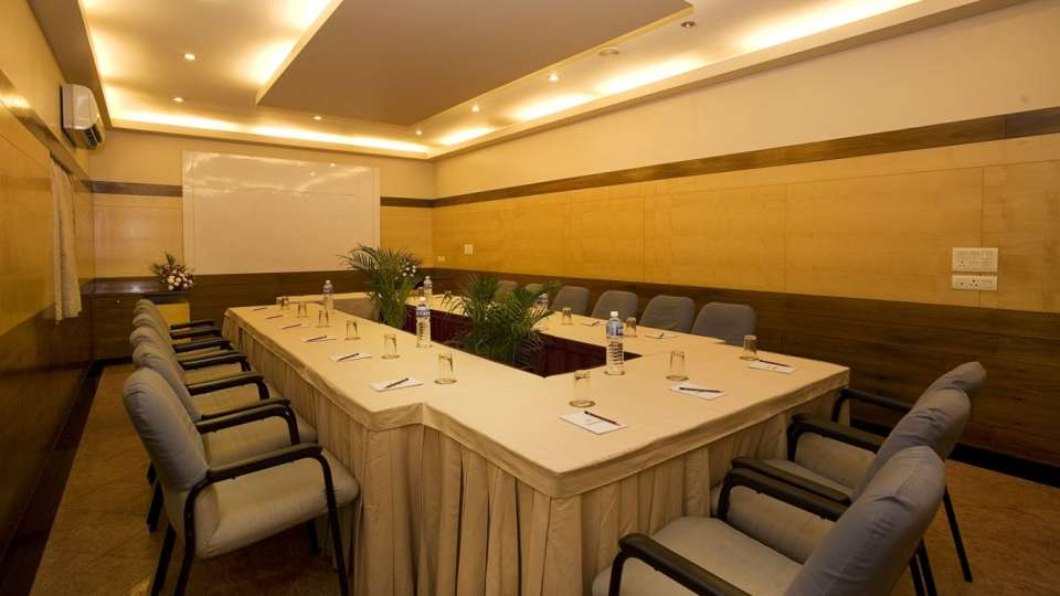 Hotel Pai Viceroy, Jayanagar, Bangalore Bangalore Boardroom Hotel Pai Viceroy Jayanagar bangalore