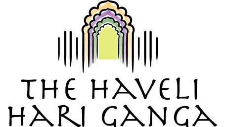 Ganga Lahari Hotel, Haridwar Haridwar Haveli Hari Ganga jxhfl3