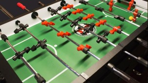 pro-warrior-foosball-table