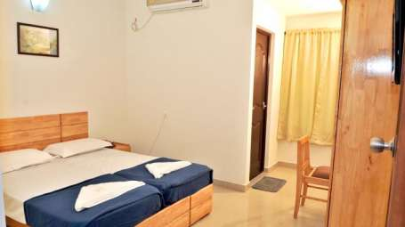 Hotel AV Residency, Kochi Kochi A V RESIDENCY COCHIN KERALA 7