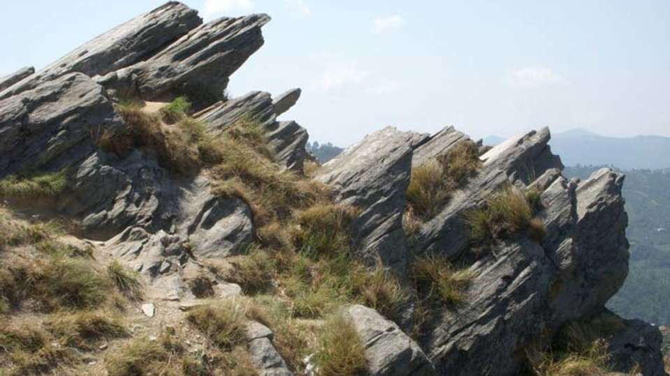 Ojaswi Himalayan Resort, Mukteshwar Nainital hr4