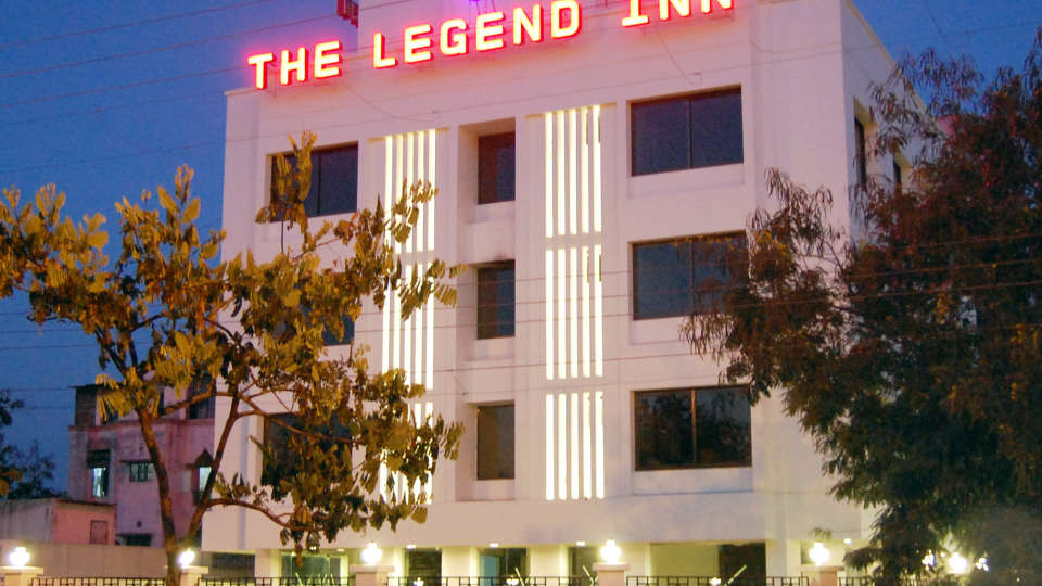 The Hotel Legend Inn in Nagpur,Rooms In Nagpur,Bars and Restaurants In Nagpur, business hotel in Nagpur, banquet halls in Nagpur, Legend Inn Nagpur, best hotel in Nagpur DSC 4790 A