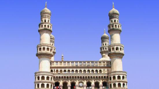 Charminar, Aditya Park Hyderabad, ameerpet hotels hyderabad