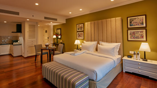 HOTELS IN WHITEFIELD, BANGALORE