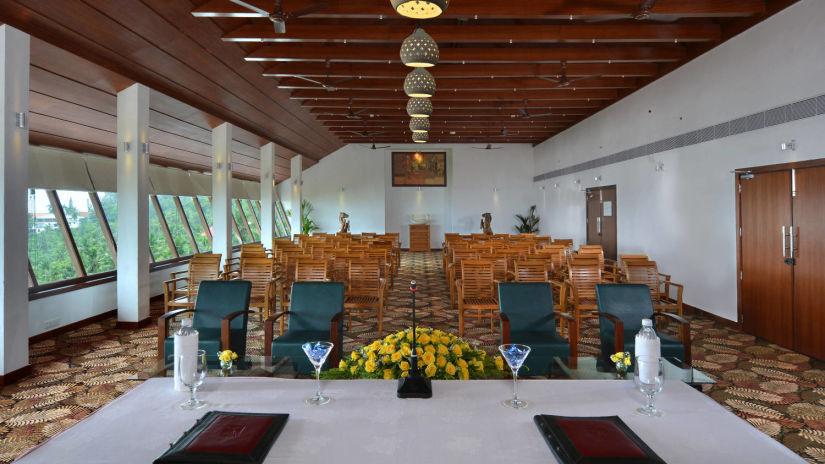 Banquet Hall in Kovalam  Turtle on the Beach  Arabian Sea