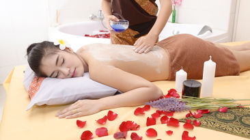 Spa-ThaiMassage2