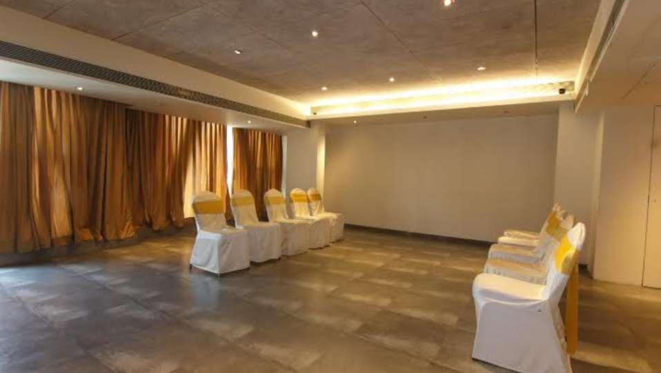 Hotel Dragonfly, Andheri, Mumbai Mumbai 69f2ec1d-ae5e-4c4c-8987-a899810ff7f2