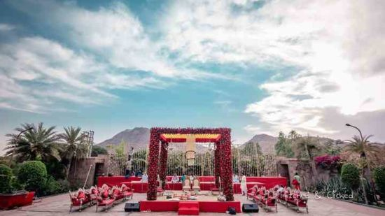 t10 2x ananta-udaipur-destination-wedding-hitched-clicked