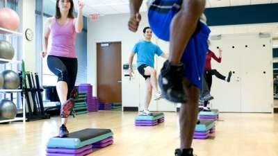 Gym at  Park Inn by Radisson Goa Candolim - A Carlson Brand Managed by Sarovar Hotels, best hotels near candolim beach