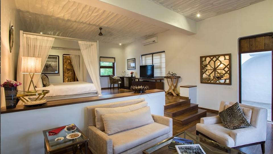 the-residence-interior-at-the-serai-bandipur
