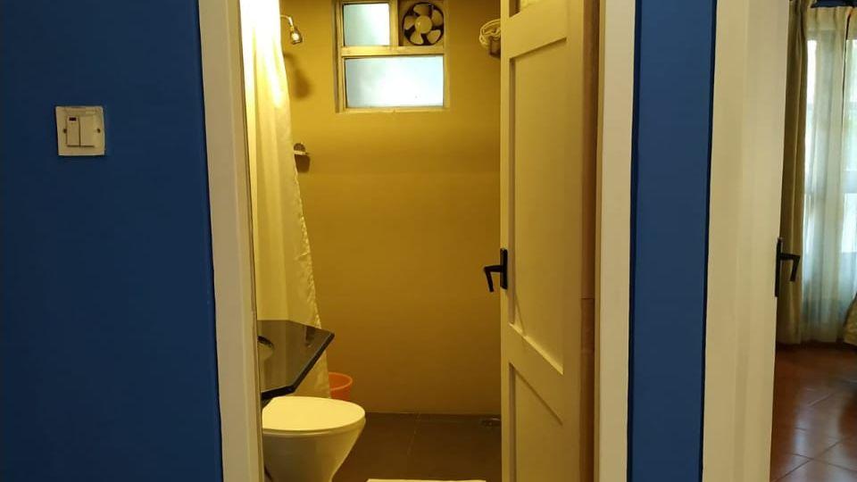 suite room 5