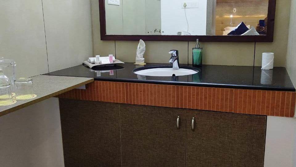 premiumroom4