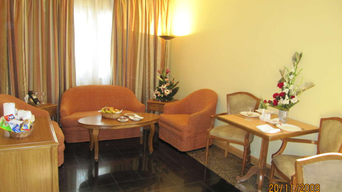 Hotel Ritz Plaza, Amritsar Amritsar Suite Rooms   Hotel Ritz Plaza Amritsar 4