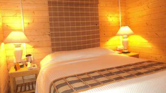 Villas in Konark 2, Lotus Eco Beach Resort, Beach Resort in Konark