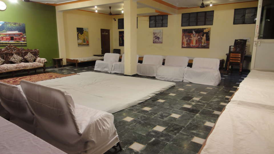 Hotel Taj Plaza Agra Conference and Banquet Hall Hotel Taj Plaza Agra 24