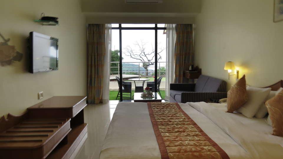 Mango Classic at Mango Hotels Valley View Mahabaleshwar,  Stay In Mahabaleshwar 7355