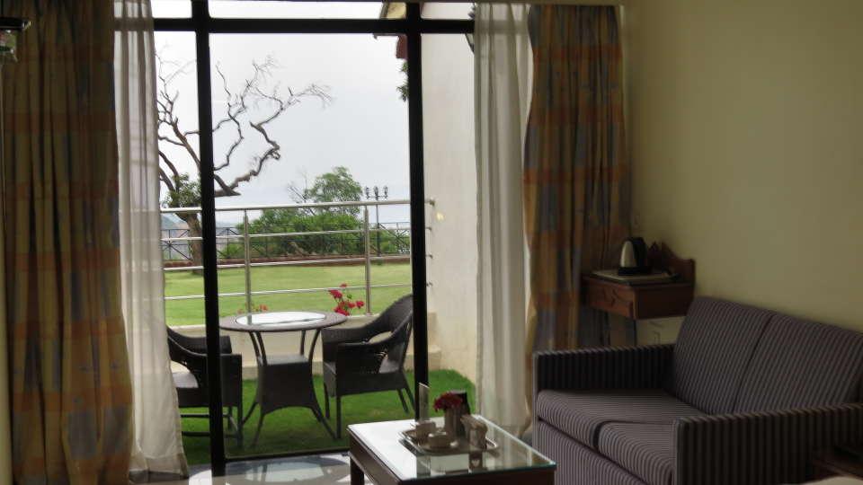 Mango Classic at Mango Hotels Valley View Mahabaleshwar,  Stay In Mahabaleshwar 7357