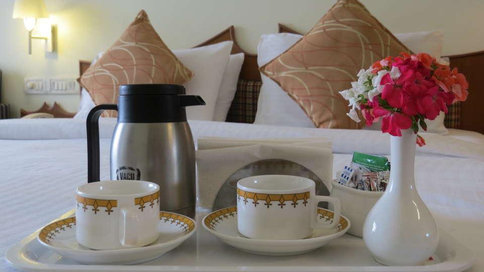 Mango Classic at Mango Hotels Valley View Mahabaleshwar,  Stay In Mahabaleshwar 7370