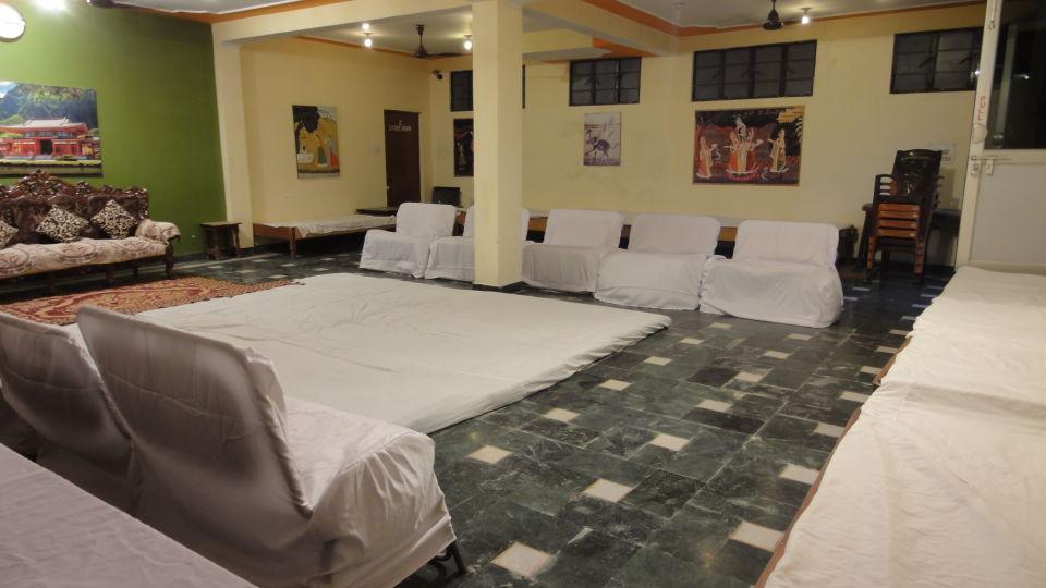 Hotel Taj Plaza Agra Conference and Banquet Hall Hotel Taj Plaza Agra 24