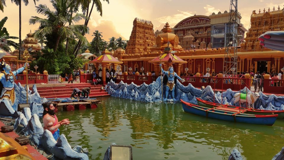 architectural-design-asian-architecture-boats-3049806