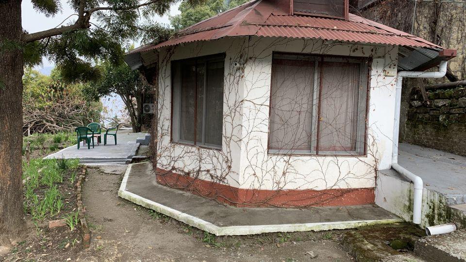 Bara Bungalow Jeolikote Nainital 4, budget hotels in Nainital, hotel in Nainital