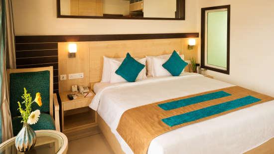 Royal Suite_Hotel Southern Grand Vijayawada, hotel rooms near Vijayawada railway station, Vijayawada hotels 121