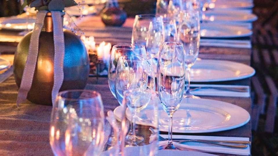 Banquets and Conferences, Sairafort Sarovar Portico, Banquet halls in Jaisalmer