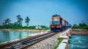 railway station, hotel near coimbatore airport, hotel gokulam park