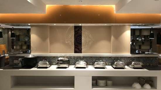 Southern Masala at Hotel Southern, Karol Bagh, Hotels in New Delhi