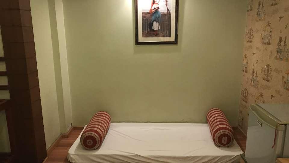 Grand Suite - Kohinoor Square Kolhapur Kolhapur Hotels 8