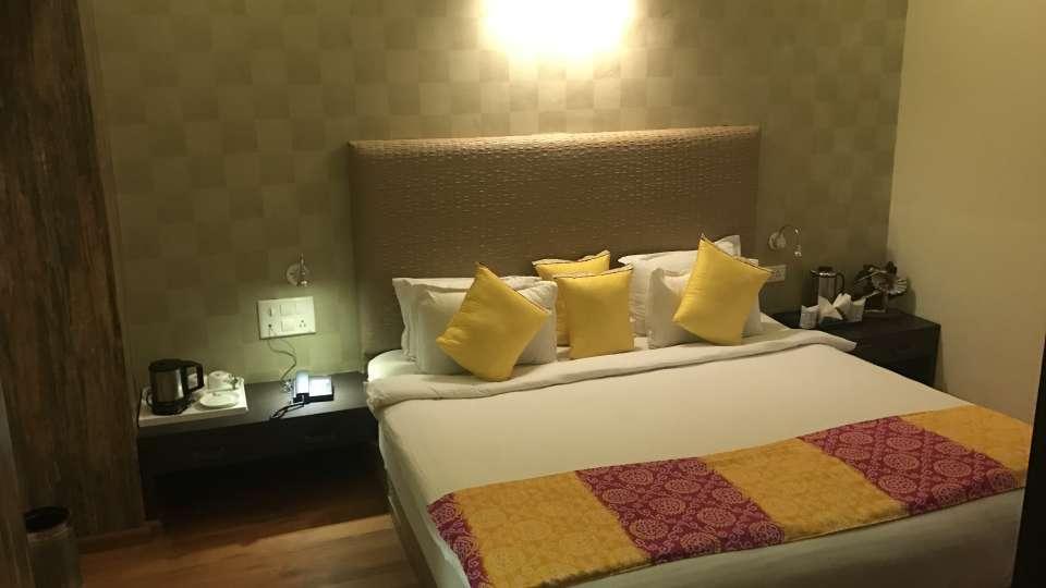The Palm Resort, Bhilwara Bhilwara IMG 2593
